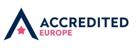 Accredited Europe