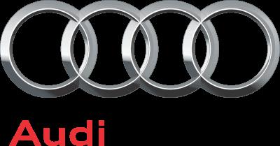 OC AC dla Audi – już od 570zł!