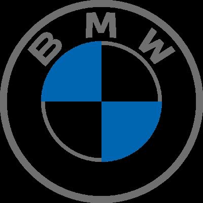 Najtańsze OC i AC dla BMW za 402 złote