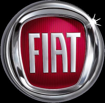 Polisa OC dla Fiata już za 330 zł!