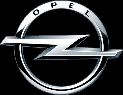 Polisa OC dla marki Opel już za 350 zł!