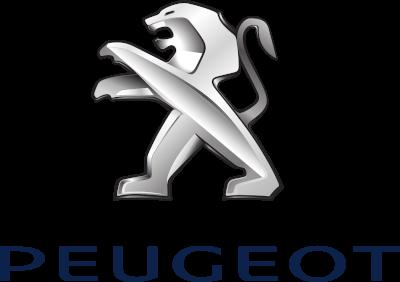 Ubezpieczenie OC i AC dla marki Peugeot już za 360 zł