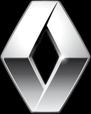 Ubezpieczenie OC i AC dla marki Renault już za 380 zł