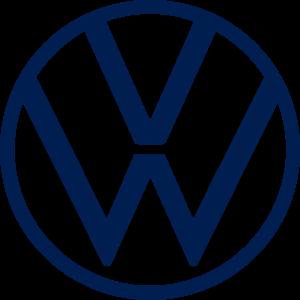 342 zł tyle możesz zapłacić za OC Volkswagena!
