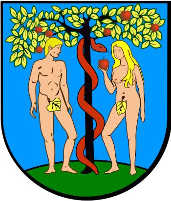 Bełchatów - logo