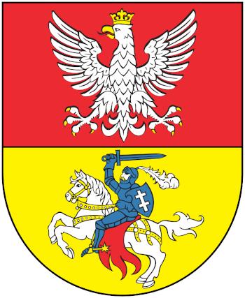 Białystok - logo
