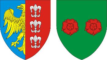 Bielsko-Biała - logo