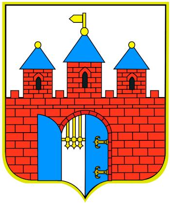 Bydgoszcz - logo