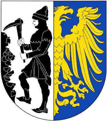Bytom - logo