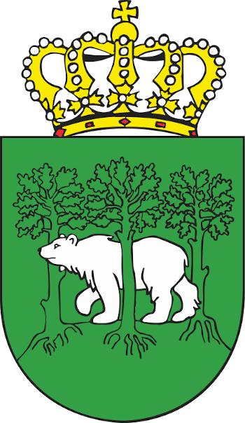 Chełm - logo