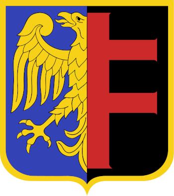 Chorzów - logo