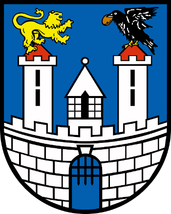 Częstochowa - logo