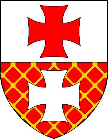 Elbląg - logo