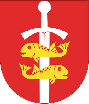 Gdynia - logo