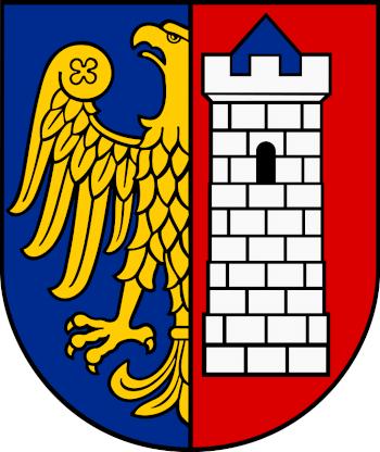 Gliwice - logo