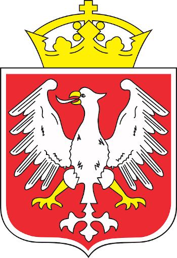 Gniezno - logo