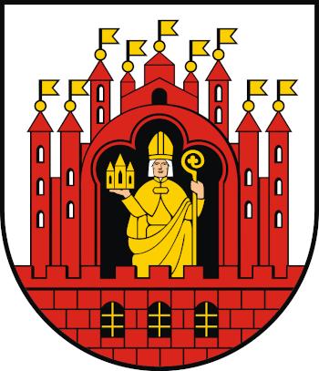 Grudziądz - logo