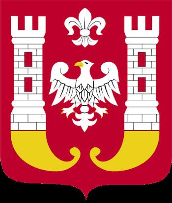 Inowrocław - logo