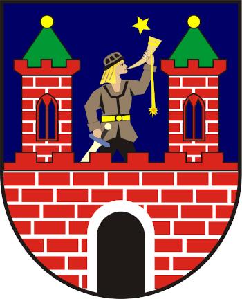 Kalisz - logo