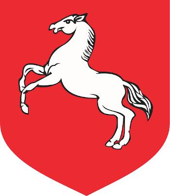 Konin - logo