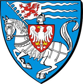 Koszalin - logo