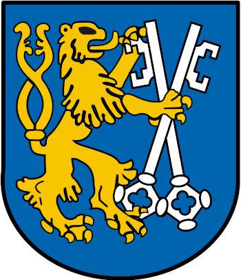 Legnica - logo