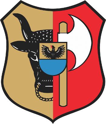 Leszno - logo