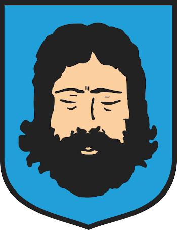 Mysłowice - logo