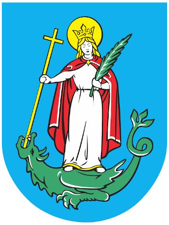 Nowy Sącz - logo