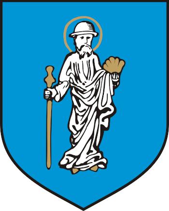 Olsztyn - logo