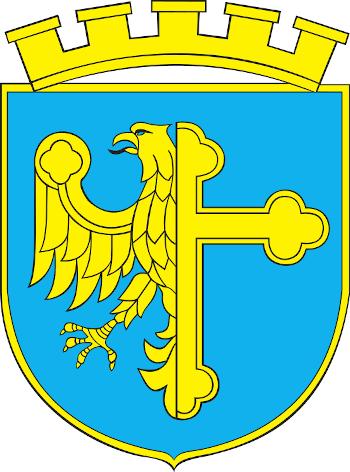Opole - logo