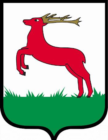 Piła - logo