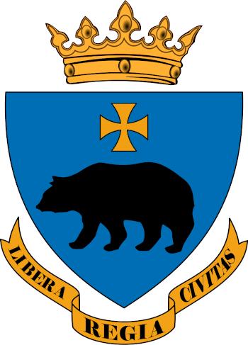 Przemyśl - logo
