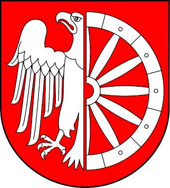Racibórz - logo