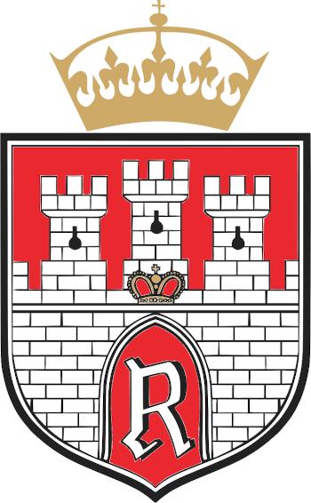 Radom - logo