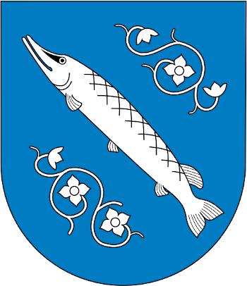 Rybnik - logo
