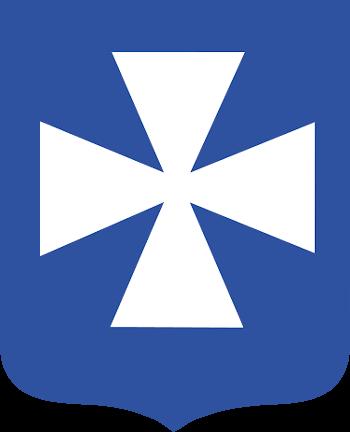 Rzeszów - logo
