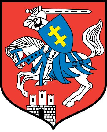 Siedlce - logo