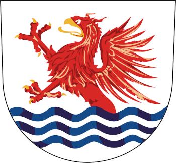 Słupsk - logo