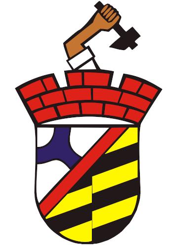 Sosnowiec - logo