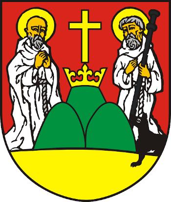 Suwałki - logo