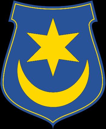 Tarnów - logo
