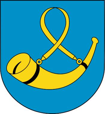 Tychy - logo
