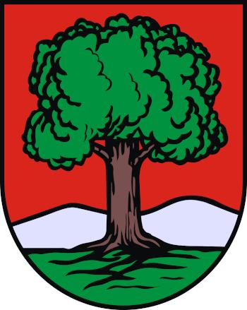Wałbrzych - logo
