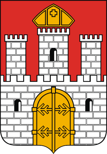 Włocławek - logo