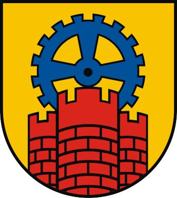 Zabrze - logo
