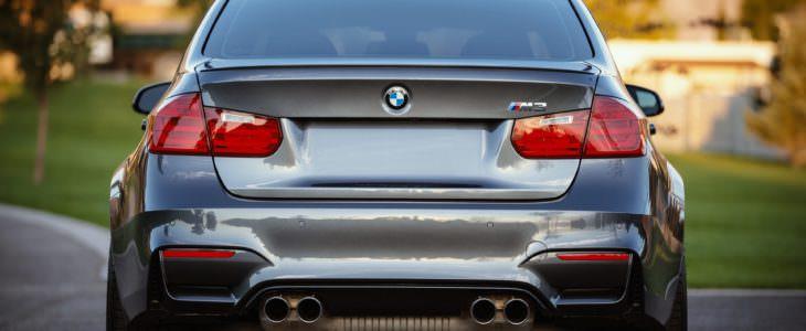 ubezpieczenie-samochodu-od-kradziezy