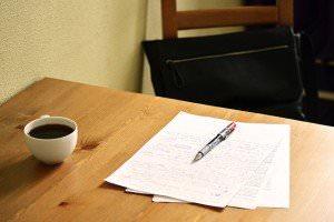 odwolanie pisemne