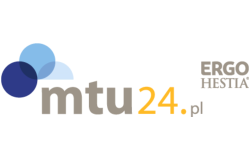 mtu24.pl
