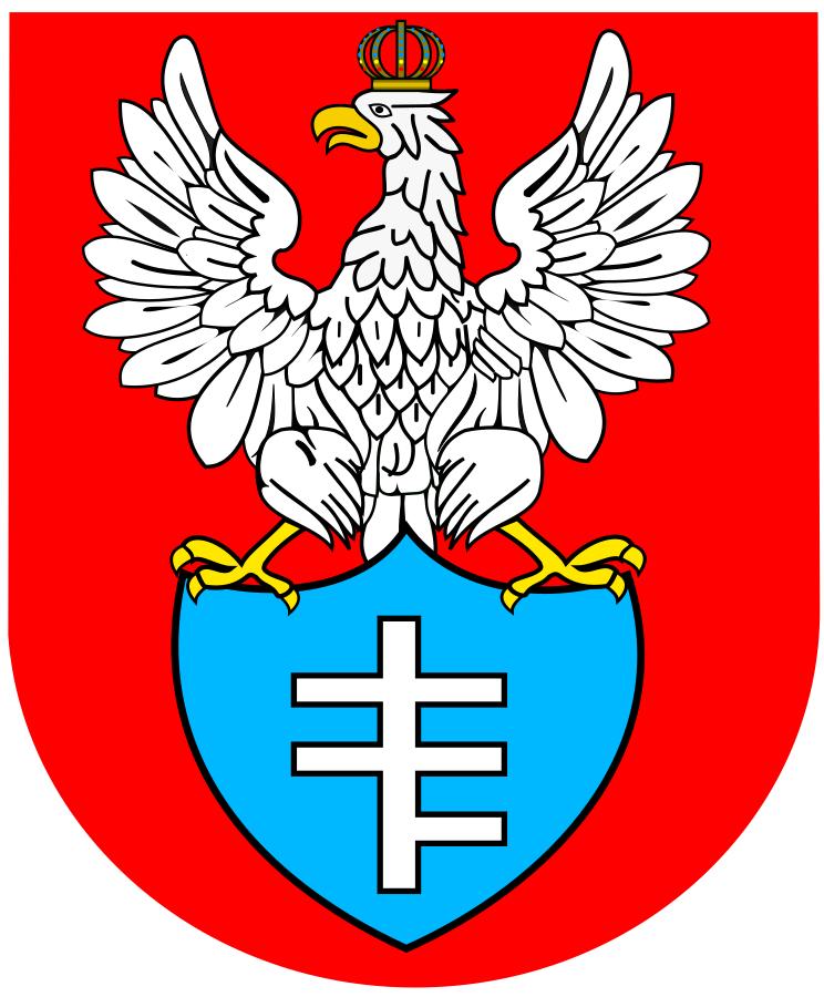 Wydział komunikacji w Legionowie